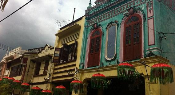 Malacca_569x308