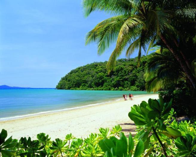 beach-1345